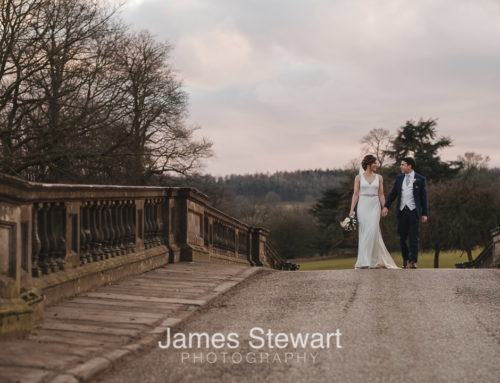 Wedding Photography Review 2018-2019